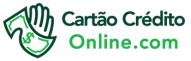 Cartão de Crédito Online Logo